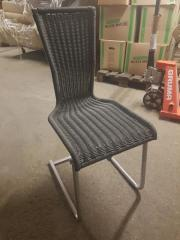 Stühle Geflochten geflochtener stuhl haushalt möbel gebraucht und neu kaufen
