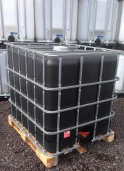 1000l IBC Container