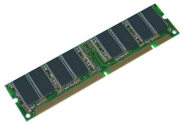 128 MB SDRAM PC100 PC133 von Infineon, Kingston oder Micron - Filderstadt - Aus einer Aufrüstung habe ich noch mehrere 128 MB DIMMs von Infineon, Kingston, Samsung und Micron übrig die ich hiermit günstig anbiete. Sie sind in allen Geschwindigkeitsgrössen vorhanden also PC100 oder PC133. Alle sind getestet und v - Filderstadt
