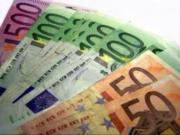 1500,- Euro Belohnung