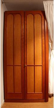 kleiderstange in bonn - haushalt & möbel - gebraucht und neu, Gestaltungsideen