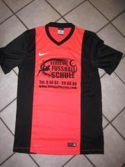 2 Nike Sport