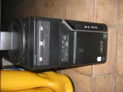 2-PC-RECHNER-