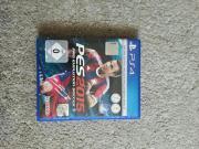 2 PS4 Spiele