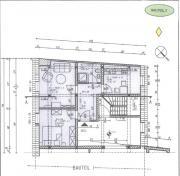 2 Raum Dachgeschoß