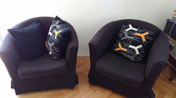 ikea sessel kaufen ikea sessel gebraucht. Black Bedroom Furniture Sets. Home Design Ideas