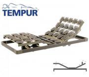 2 TEMPUR® FLEX