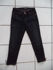 3 Jeans von CAMBIO Gr