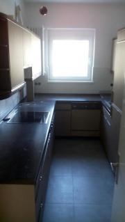 3-Zimmer, Küche,