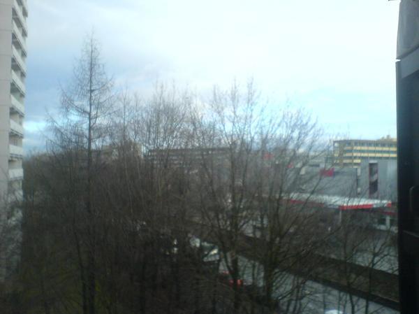 3 Zimmer Wohnung München - Forstenried