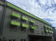 3-Zimmer-Wohnung