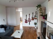 3 Zimmerwohnung Nürnberg-