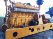 300 kVA - MWM