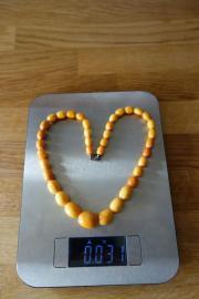 31-32 gramm -