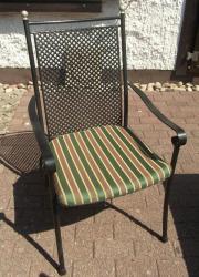 royal garden gartenmoebel pflanzen garten g nstige. Black Bedroom Furniture Sets. Home Design Ideas