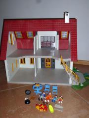 4279 playmobil wohnhaus 4282 4283 4284 4285 4286 4287 in for 4279 playmobil