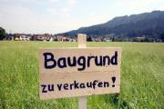 89275 Unterelchingen Baugrundstück