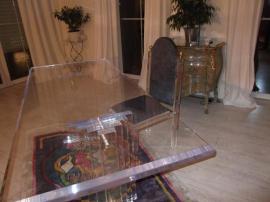 m bel zu verkaufen local24 kostenlose kleinanzeigen. Black Bedroom Furniture Sets. Home Design Ideas