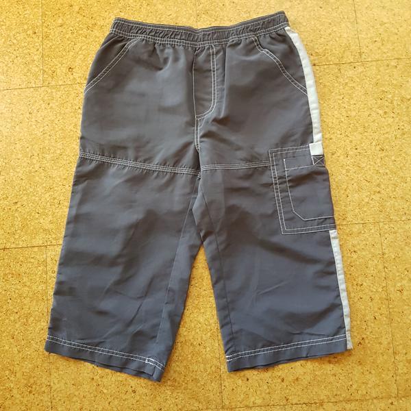 Adidas Gr.164 176 Jogginganzug kurzw Hosen Shorts Shirts