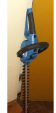 schneeschieber schneeschaufel schneehexe in schwarzach gartenger te rasenm her kaufen und. Black Bedroom Furniture Sets. Home Design Ideas
