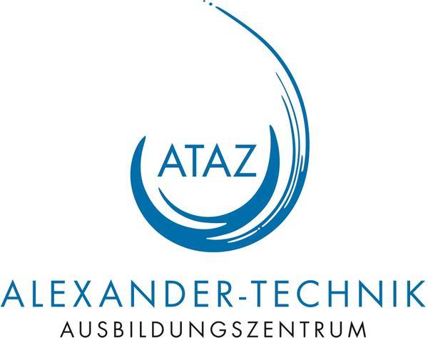 Alexander-Technik Leichtigkeit & Ausgeglichenheit im Alltag - München Maxvorstadt - Sie machen sich öfter Stress und der Alltag kommt Ihnen manchmal mühevoll und anstrengend vor?Die Alexander-Technik hilft Ihnen mehr Leichtigkeit und Ausgeglichenheit in Ihr Leben zu bringen. Es geht um Selbstwahrnehmung um freie, - München Maxvorstadt