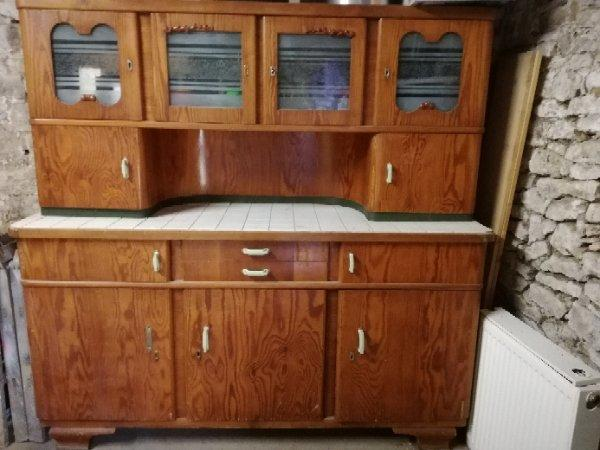 alter sack was gebraucht kaufen nur 4 st bis 60 g nstiger. Black Bedroom Furniture Sets. Home Design Ideas