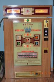 Lataa online-kasino sivustone