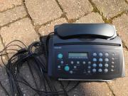 Alter Telefon mit