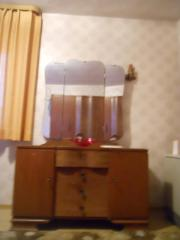 Altes Schlafzimmer zu verkaufen in Oberndorf - Schränke, Sonstige ...