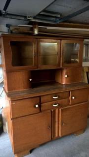 alte schluessel haushalt m bel gebraucht und neu kaufen. Black Bedroom Furniture Sets. Home Design Ideas
