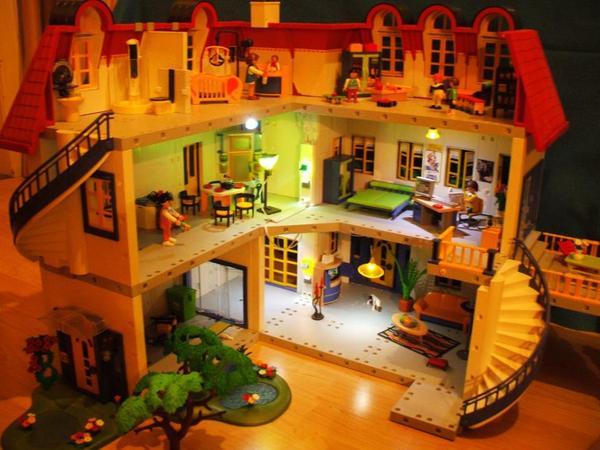 ankauf von playmobil lego duplo in hagen spielzeug. Black Bedroom Furniture Sets. Home Design Ideas