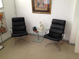Bild 4 - Antik-Ankauf-RS Möbel Ankauf Designklassiker verkaufen - Dortmund