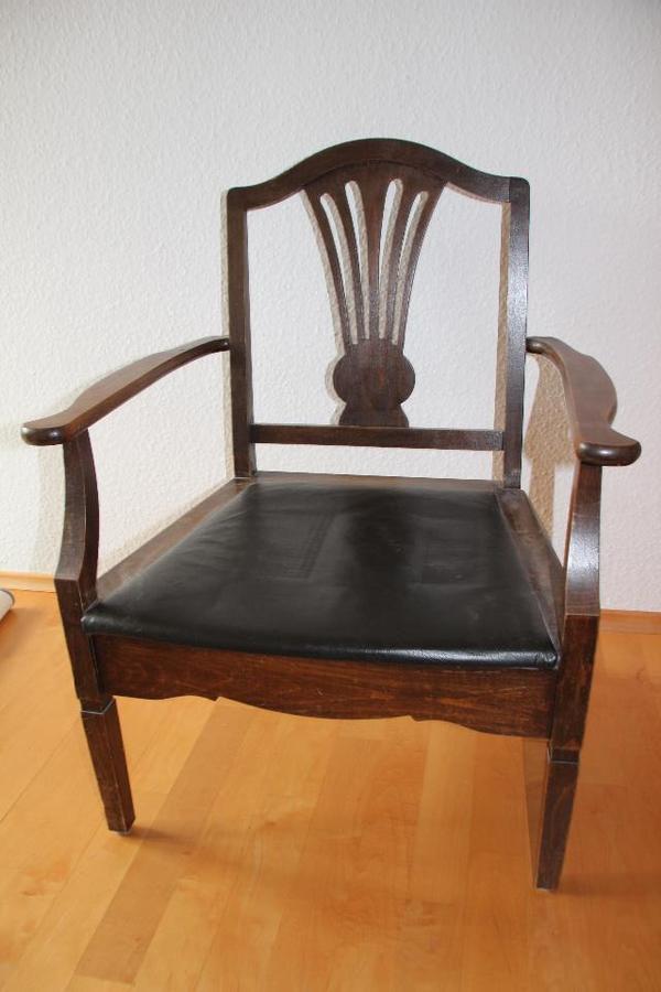 antik rarit t toilettenstuhl klostuhl nachtstuhl in. Black Bedroom Furniture Sets. Home Design Ideas