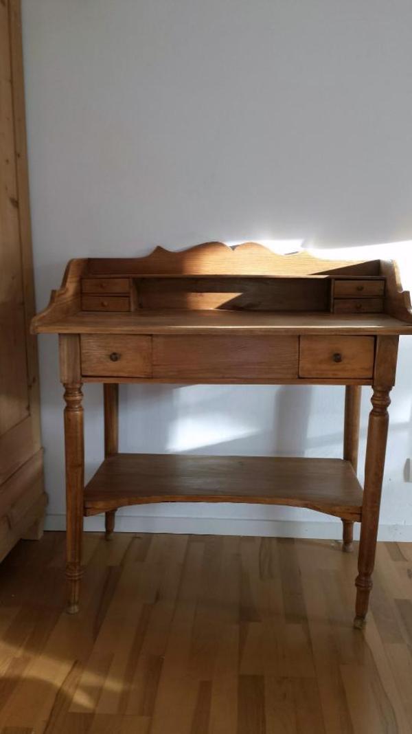 Ludwigsburg Möbel antiker damen schreibtisch in ludwigsburg sonstige möbel