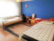 Apartmenthaus Nihat