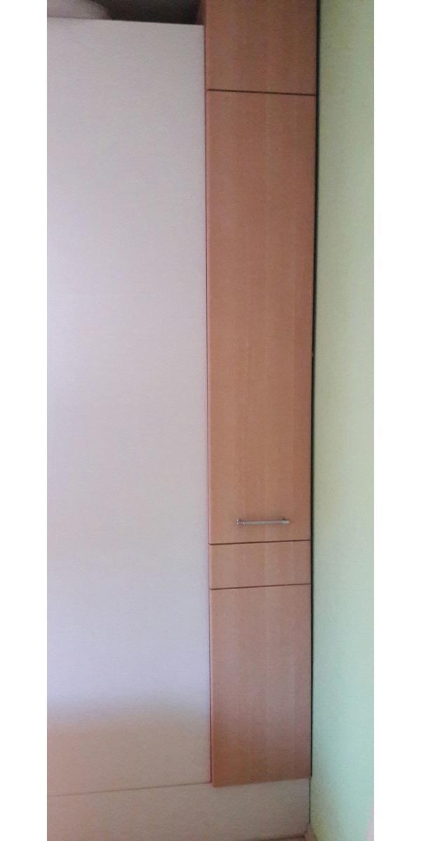 Ikea Medizinschrank: LIVING STYLE Medizinschrank abschließbar von ...