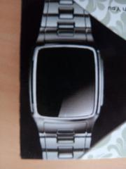 App Watch Armband-