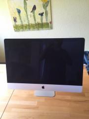 Apple 27 iMac