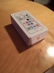Apple iPhone 5s ,