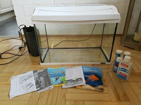 aquaristik in eschweiler rheinland kaufen bei deinetierwelt. Black Bedroom Furniture Sets. Home Design Ideas