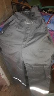 arbeitshosen ,jacken blusen