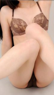 Asia Anqi