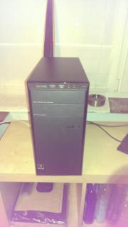 Asus PC Intel