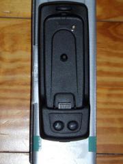 Audi Autoadapter Handyadapter Cullmann Siemens