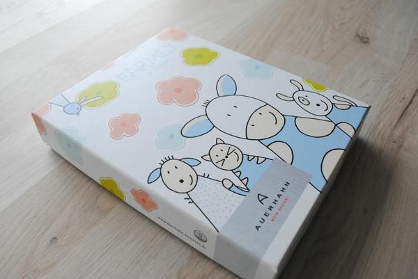 auerhahn kinderbesteck mit gravur 39 lukas 39 in einhausen baby und kinderartikel kaufen und. Black Bedroom Furniture Sets. Home Design Ideas