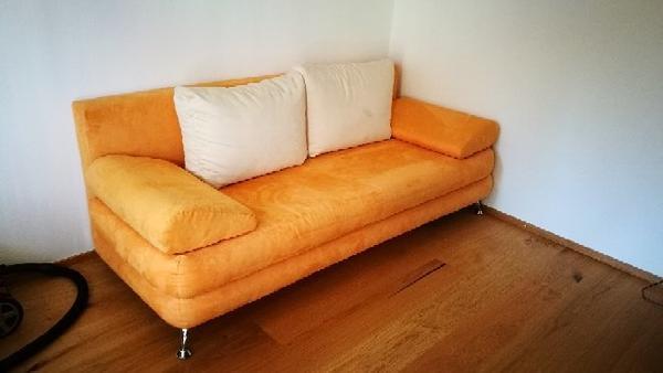 ausziehsofa in dornbirn polster sessel couch kaufen. Black Bedroom Furniture Sets. Home Design Ideas