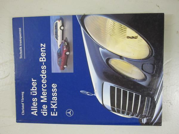Auto Benutzerhandbücher 2 Stück