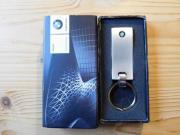 Auto-Schlüsselanhänger BMW