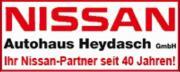 Autohaus Heydasch