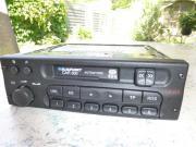 Autoradio (Kasette) Blaupunkt